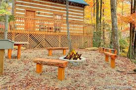 pit rental gatlinburg luxury cabins rental cabins in the smoky mountains