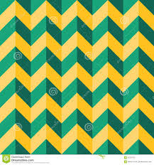 vector modern seamless colorful geometry chevron lines pattern