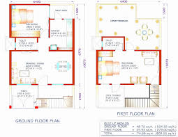 300 sq ft house 300 sq ft house plans elegant 1300 sq ft house plans indian style