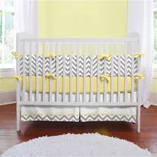 modern crib bedding sets for attractive residence ideas gender