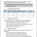 business communication templates 12 business memo templates free
