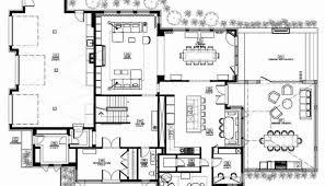 mansion home floor plans free mansion floor plans luxamcc org