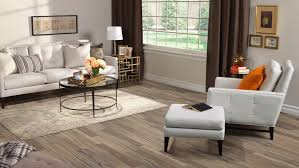 kentwood brushed acacia grayfield floor pinterest condos and