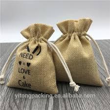 burlap wedding favor bags burlap wedding favor bags burlap wedding favor bags suppliers and