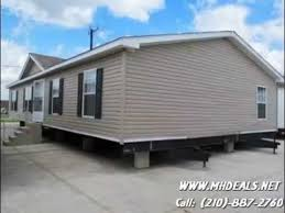 clayton triple wide mobile homes 2010 clayton southern double wide manufactured home san antonio