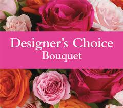 Designer Flower Delivery Petals Com Au Designer U0027s Choice Bouquet