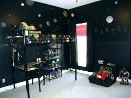 outer space bedroom ideas space themed bedroom best space theme bedroom ideas on boys space