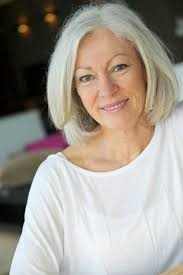 bob haircuts for fine hair older women if the hairfairy came