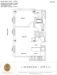 handicap floor plans modern bathroom floor plans ideas bathroom ideas koonlo