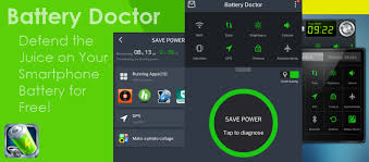 best battery app android top 10 best fast charging apps for android device no root 2018