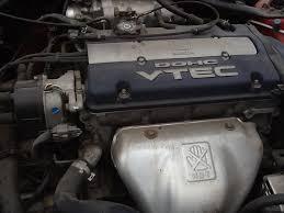 honda h engine wikipedia