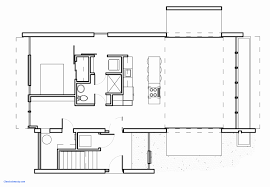 modern cabin floor plans modern cabin floor plans best of rustic cottage floor plans build