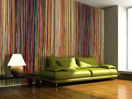 Wallpaper Is Amazing If I Could Ever Convince My Husband - Wallpaper for homes decorating