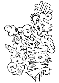 other graffiti coloring pages printable graffiti coloring pages