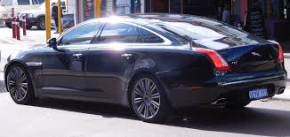 jaguar xj type 2015 file 2015 jaguar xj x351 my15 premium luxury lwb sedan 2016 05