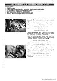 28 2001 ktm mini adventure service manual 19015 50 ktm 400