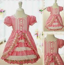 beautiful baby frock gallery android apps on google play