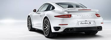 porsche cars porsche rental miami exotic car rental miami mph club