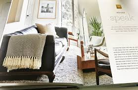 How To Determine Your Home Decorating Style How Emily Henderson Helped Me Find My Decorating Style Small