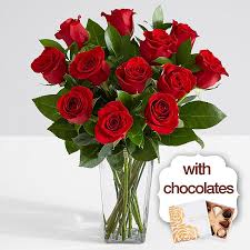 roses bouquet roses delivery send bouquet of roses online from 19 99