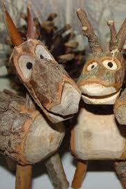 best 25 wood reindeer ideas on pinterest wooden reindeer