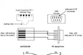 usb to rj45 converter schematic diagram wiring diagram