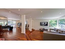 20 best mid mod wood flooring images on wood flooring
