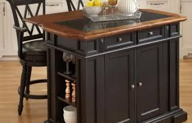 kitchen base cabinet height bar kitchen peninsula wonderful bar height cabinets kitchen tour