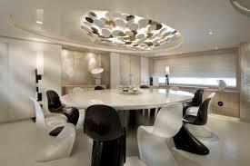 Amazing Dining Tables Amazing Dining Tables Modern Wood Room - Amazing dining room tables