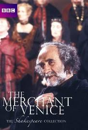 the merchant of venice tv movie 1980 imdb