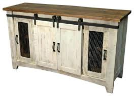 40 inch high console table 40 inch high table tall console table rustic bmhmarkets club