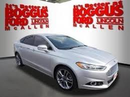 2014 ford fusion sound system ford fusion 76 used sound system review ford fusion cars