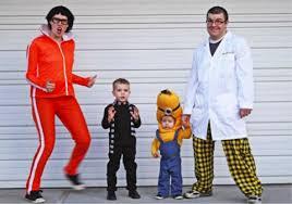 Gru Halloween Costume Halloween Costumes Bump U2013 Bundle Organics