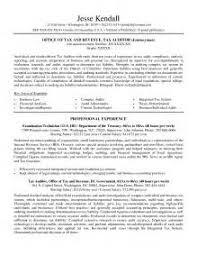 cv key skills communication nature essay wiki regents essay