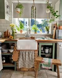 country style kitchen cabinets pictures how to update a small kitchen decoholic