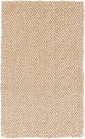 Pottery Barn Rugs 8x10 by Pottery Barn Chenille Jute Rug Reviews Roselawnlutheran