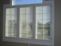 campbell u0027s contract interiors specialty blinds de pere wi
