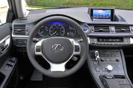 lexus ct200h awd test drive lexus ct 200 h nikjmiles com
