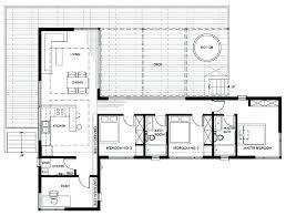 desert house plans t shaped farmhouse floor plans t shaped farmhouse floor plans a