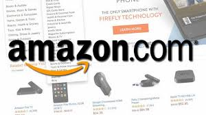 amazon black friday deals games amazon black friday deals start nov 21 internet products