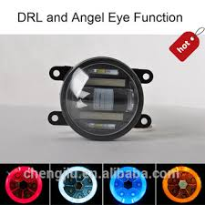 used photography lighting equipment for sale used buses for sale in uae citroen ds3 body kits led fog lights