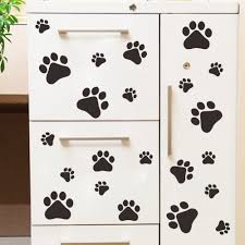 Kitchen Wall Cabinet Doors by Online Get Cheap Kitchen Wall Cabinet Doors Aliexpress Com
