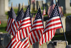 Memorial Day American Flag Memorial Day History Hilburn And Lein Cpas