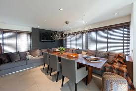 Banquette Seating Dining Room Banquette De Table Image Of Modern Banquette Bench Seating Dining
