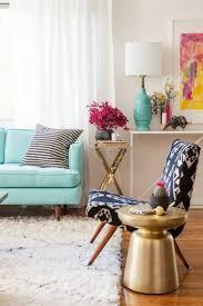 living room neutral color living room ideas living room design