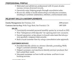 customer service representative resume sample resume writing customer service skills resume for customer service rep customer representative resume happytom co customer service skills resume examples examples
