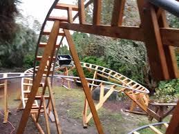 triyae com u003d build roller coaster in backyard various design