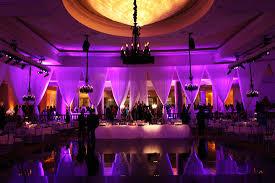 Drape Lights Weddings Italian String Lighting Chicago Elevated Event Design