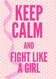 12 best breast cancer awareness month images on breast