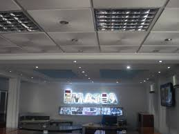Ceiling Designs In Nigeria Welcome To Liat Decor Nig Ltd